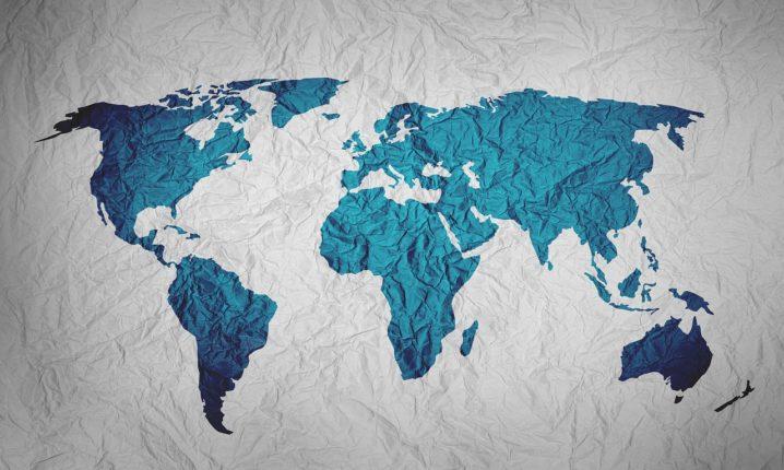 世界経済インデックスファンド