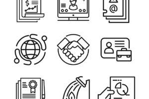 【2018年版】おすすめ投資ポートフォリオを紹介~ETFと新興国投資信託(ファンド)で組成~