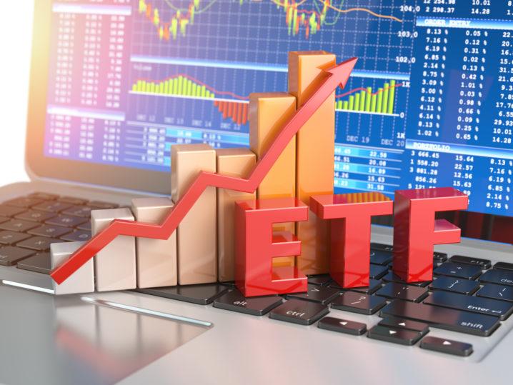 【2018年版】ETFのおすすめランキング~先進国・新興国ETFを徹底比較~