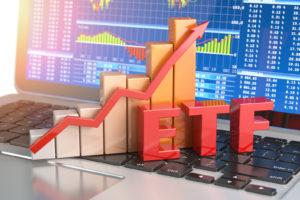 VWO(バンガード・FTSE・エマージング・マーケッツETF)を徹底評価~評判の新興国ETFはおすすめできるのか?~