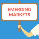 新興国株式投資