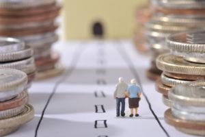 老後資産は1億円で十分なのか?老後生活に向けた資産運用の必要性を解説する
