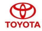 時価総額20兆円のトヨタ自動車