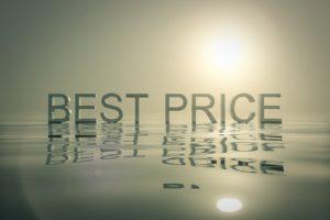 投資初心者必見・投資信託の基準価額を徹底解説- 買い時はいつ? -