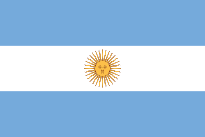 アルゼンチンの経済・政治・歴史〜株式投資のためのファンダメンタル分析〜