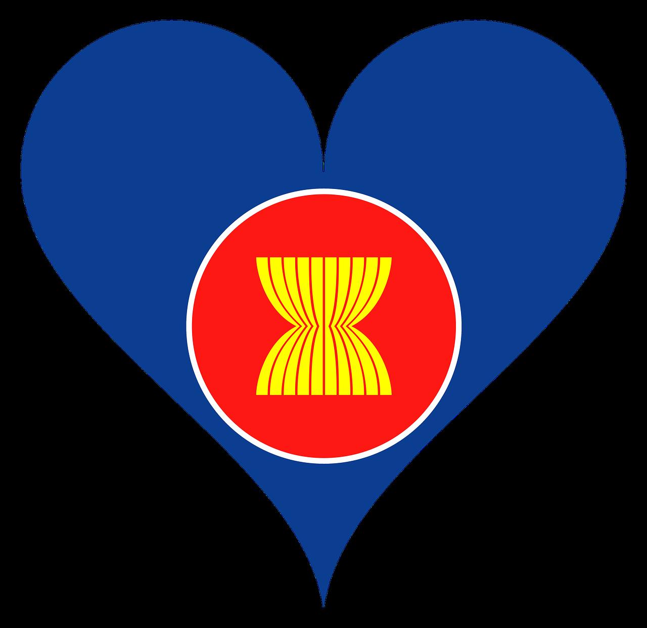 ベトナム・ASEAN・バランスファンド
