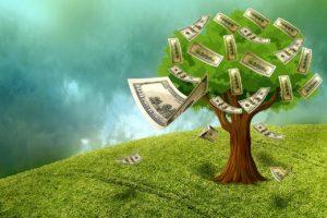 1000万円おすすめ資産運用方法(1億円達成までの高利回り投資先)