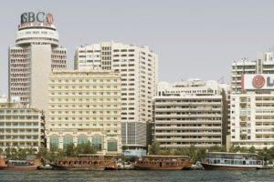 評判のHSBC中国株式ファンド(3ヶ月決算型)の運用成績・見通しを評価