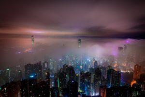 評判のUBS中国新時代株式ファンド(年2回決算型)の運用成績・見通しを評価