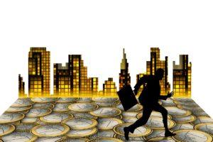 バリュー株投資とは?PER/PBR・財政状況を基にスクリーニングしよう