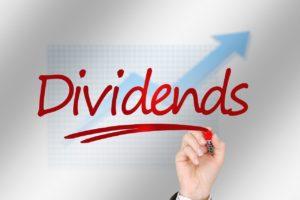 【投資の初心者向け】投資信託の「分配金」をわかりやすく解説