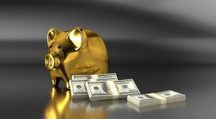 投資信託とヘッジファンドの手数料体型の違いを徹底比較・どっちがコスパ良い?