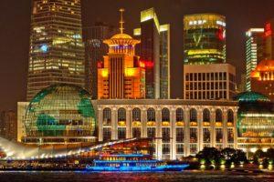 【中国株投資信託】10商品を比較検討・おすすめの投資先は結局どこなのか?