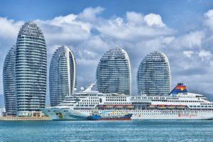 評判の中華圏株式ファンドの運用成績・見通しを徹底解説
