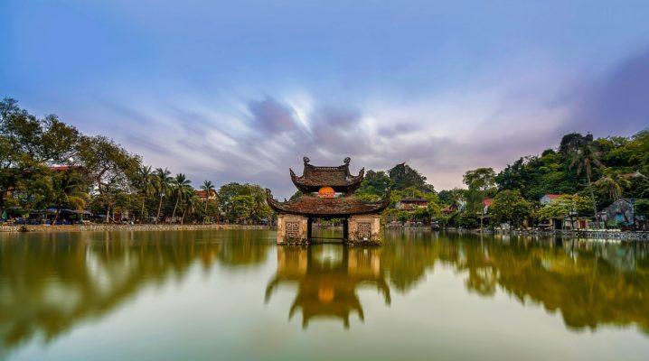 評判の「ベトナム株式ファンド」の運用成績・見通しを評価
