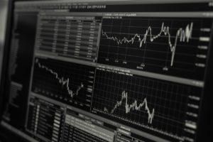 新興国投資信託