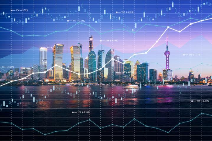<中国株式投資マップ>国・株式市場のファンダメンタルズ分析・為替リスク・有望銘柄を紹介。