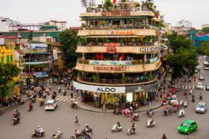 <ベトナム投信・ETFマップ>新興国の中でも有望株?成長をきちんと取り込むおすすめのファンドを搜索。