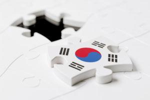 <韓国の株式投資マップ>国・株式市場のファンダメンタルズ分析・為替リスク・有望株式銘柄の紹介。